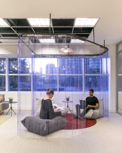 Xiaomi Brasil office