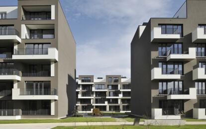 multiPlan arhitekti