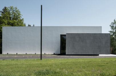 Private Art Foundation