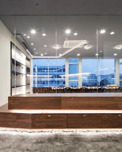 ELLE Office