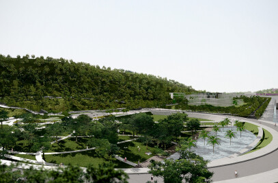 Science and Technology Park of Itajubá (PCTI)