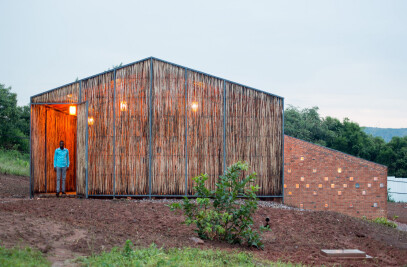 PIH Share Houses