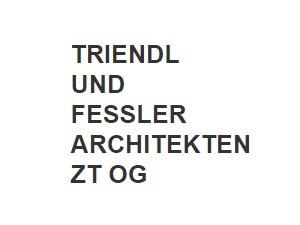 TRIENDL UND FESSLER ARCHITEKTEN ZT OG
