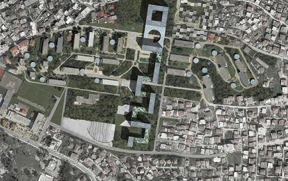(dp)ªSTUDIO | disegno progetto architettura