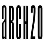 Arch20