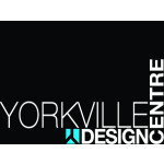 Yorkville Design Centre
