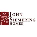John Siemering Homes