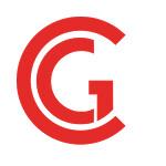 Calgary General Contractors