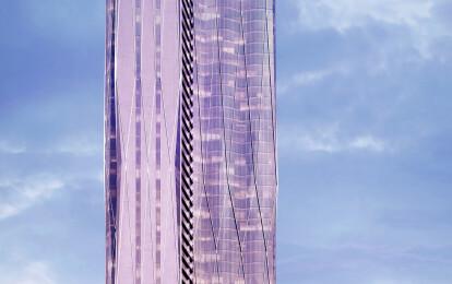 Elenberg Fraser Architecture