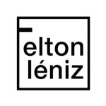 Elton + Léniz