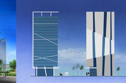 BPO Building