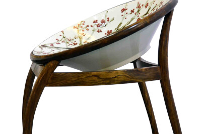 Douli Chair