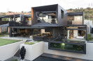 Kloof Road House