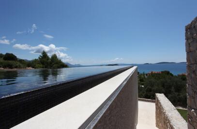 Villa Orebic