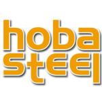 HOBA STEEL GmbH