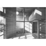 One Corner Architects