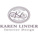Karen Linder Interior Designs