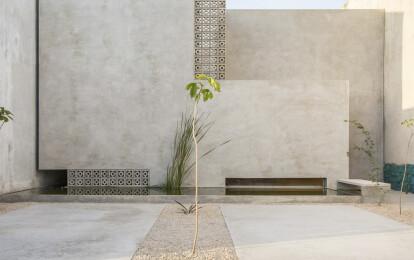 Taller de Arquitectura Contextual