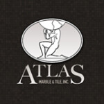 Atlas Marble & Tile, Inc