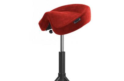 1008A3096-7021-1-Goya-Red