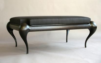 Scott Braun Furniture