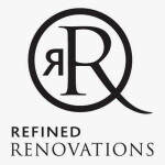 Refined Renovations