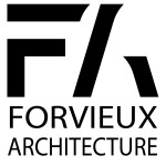 Agence Forvieux Architecture