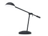 LUX Lincoln LED Task Light