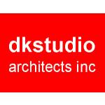 dkstudio architects inc.