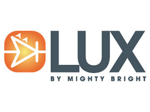 LUX by Mighty Bright