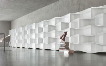 Angelo Tomaiuolo design
