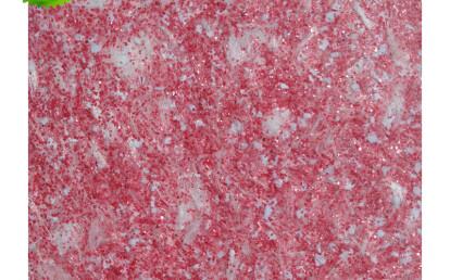 YISENNI home decor thermal insulation liquid wall coating