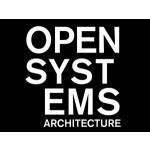 OPENSYSTEMS Architecture Ltd.