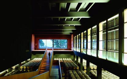 Ignacio Quemada Architects