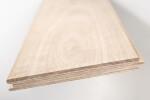 5.5 mm wearlayer on 12 mm birch ply