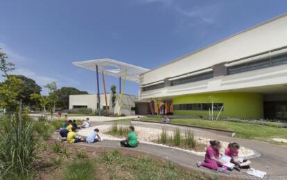 knafo klimor Architects