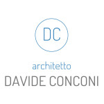 architetto Davide Conconi