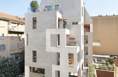 K19 Milano