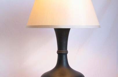 Marrakesh Table Lamp