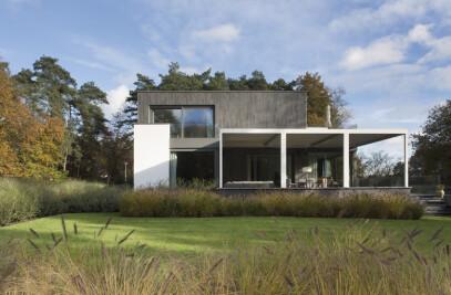 Villa Kasterlee