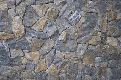 Rock Face Akron