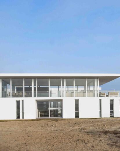 La Jolla Beach House Ii Doblado
