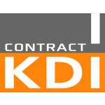 KDI CONTRACT