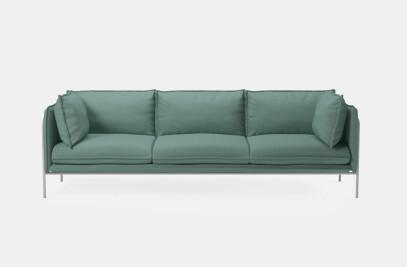 Pepe sofa