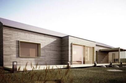 House design - House 26