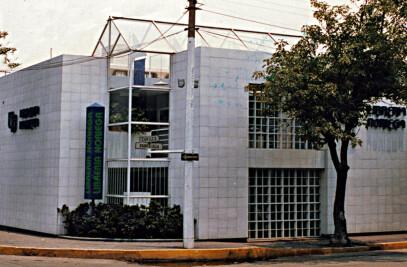 Libreria Noriega