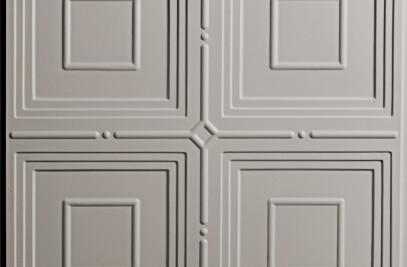 Jackson Latte Ceiling Tiles