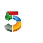 The Big 5 2015