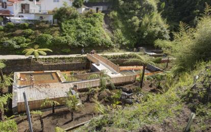 m-arquitectos [Monteiro, Resendes and Sousa Arquitectos, Lda]