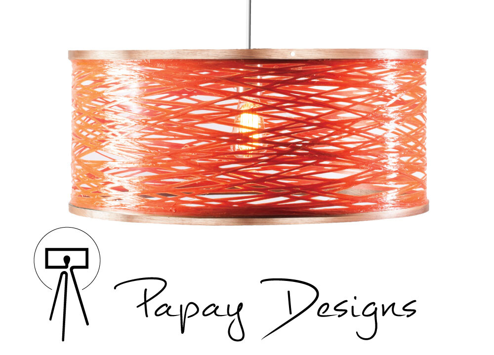 Papay Designs LLC